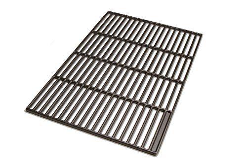 gusseisen grillrost 60 x 40 cm f r den garten. Black Bedroom Furniture Sets. Home Design Ideas