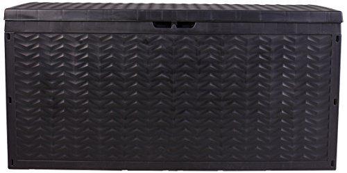 vanage aufbewahrunsgboxen auflagen kissen aufbewahrungsbox cargo circa 120 x 45 x 60 cm. Black Bedroom Furniture Sets. Home Design Ideas