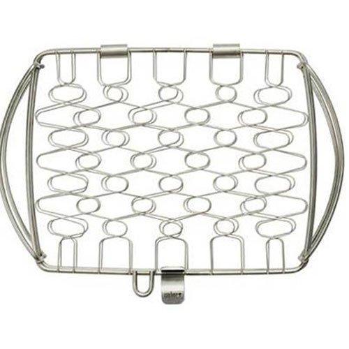 weber 6470 fisch und gem sehalter klein f r den garten. Black Bedroom Furniture Sets. Home Design Ideas