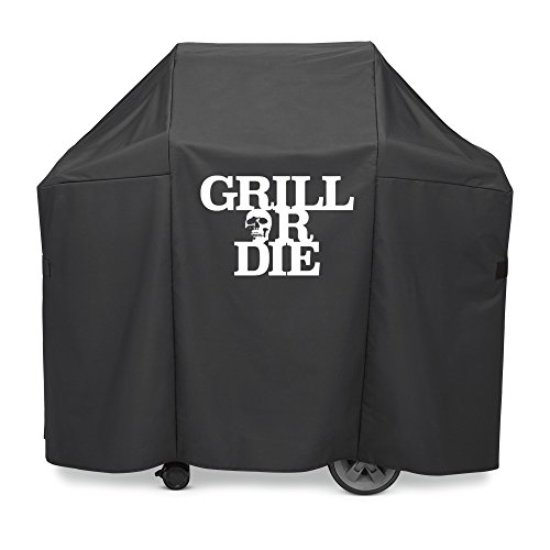 grill or die gt52 grillabdeckung schutzh lle gasgrill f r weber spirit 320 premium. Black Bedroom Furniture Sets. Home Design Ideas