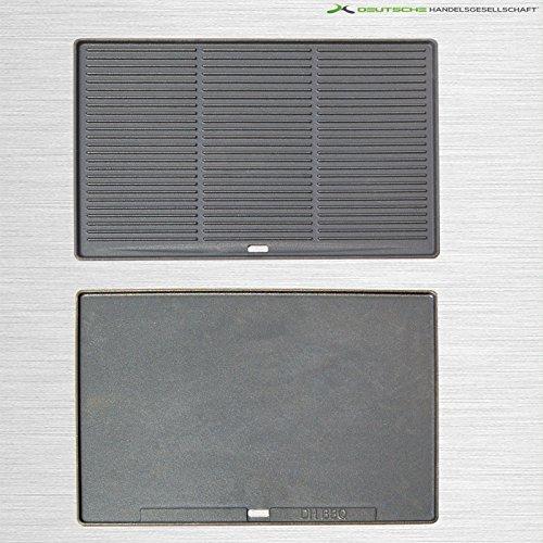 grillplatten page 2 f r den garten. Black Bedroom Furniture Sets. Home Design Ideas