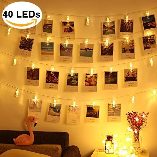 lichterketten f r innenr ume page 4 f r den garten. Black Bedroom Furniture Sets. Home Design Ideas