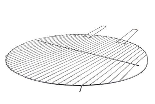 Gardeco Emrys-60 60 Cm Durchmesser Emrys Gusseisen