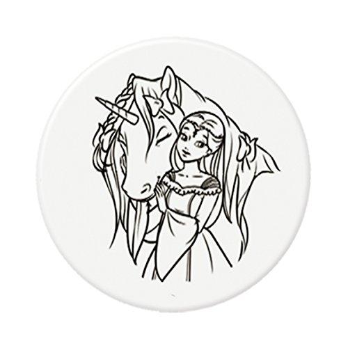 ravensburger xoomy 18711 erweiterungsset malset  für den