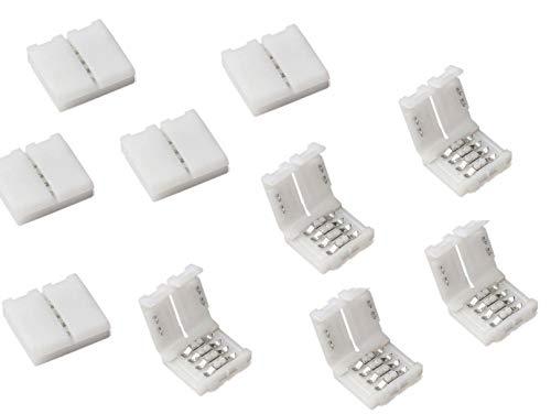 Bluetooth Led Streifen Aled Light 10m 2x5m 32 8ft Wasserdicht Ip65 Rgb 5050 3002 215 150 Led