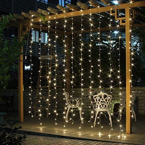 weihnachtsbaum rock amauk wei tannenbaum decke. Black Bedroom Furniture Sets. Home Design Ideas