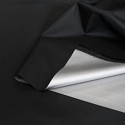 tolko sonnenschutz verdunkelungs folie verdunklungs stoff. Black Bedroom Furniture Sets. Home Design Ideas