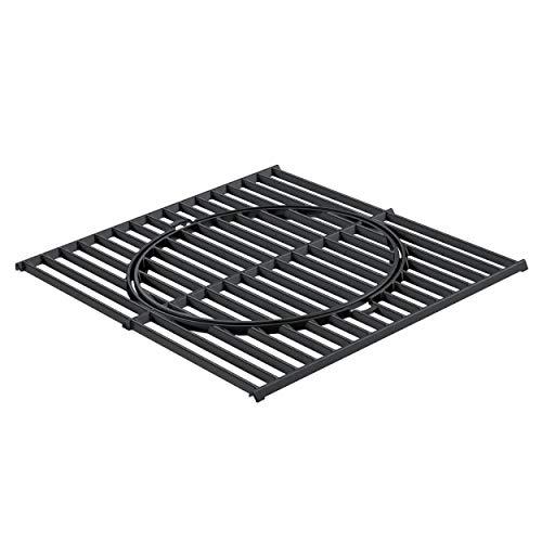 r sle 25420 r sle grillrost vario f r videro g3 g4 f r. Black Bedroom Furniture Sets. Home Design Ideas